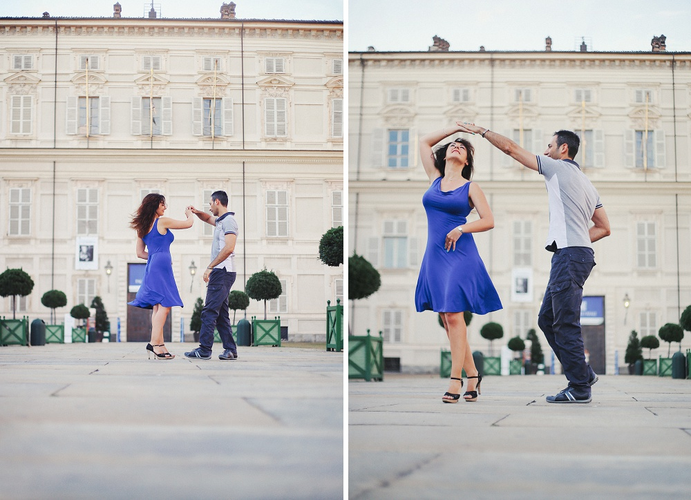 Engagement Love Session | via www.irenefucci.it | #engagement #love #idea #italy #turin