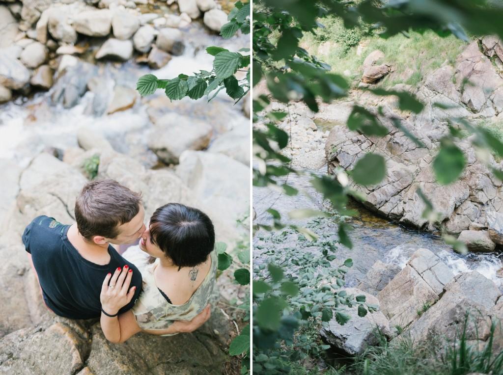 Jack & Giulia - Engagement_0015
