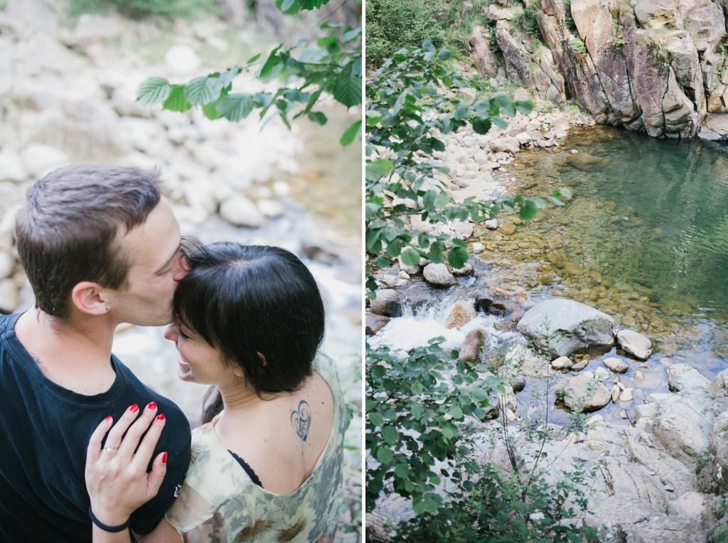 Jack & Giulia - Engagement_0017