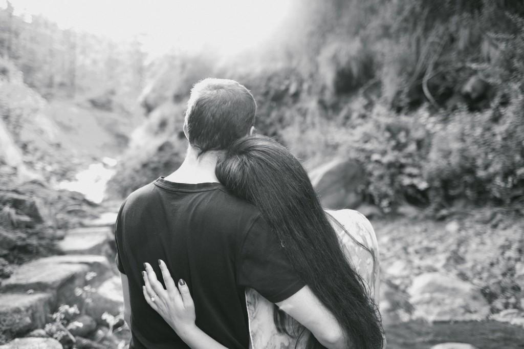 Jack & Giulia - Engagement_0018