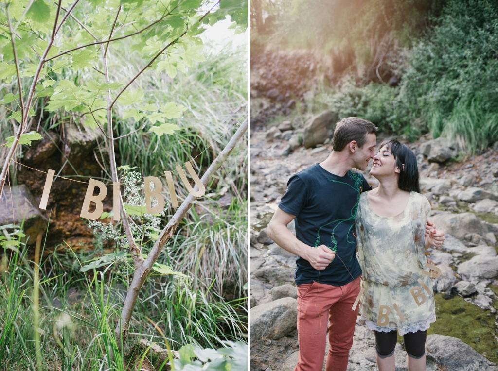 Jack & Giulia - Engagement_0023