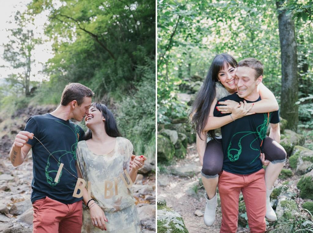 Jack & Giulia - Engagement_0024