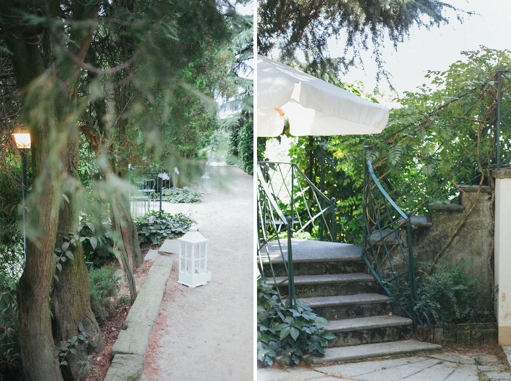 Fotografia matrimonio Torino -  Fotografo Sposi Eventi_0002bis