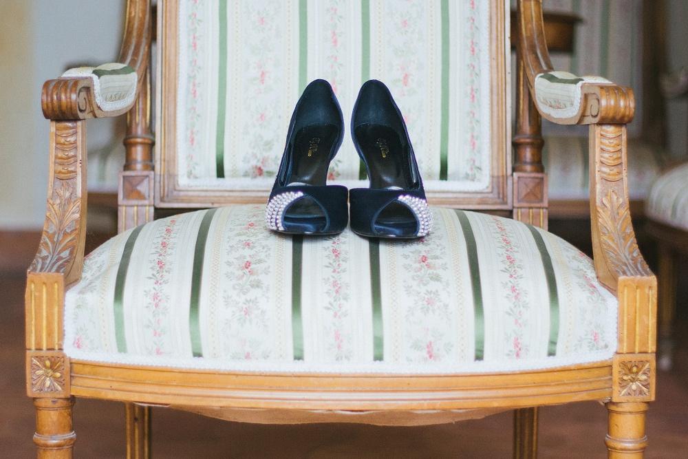 Fotografia matrimonio Torino -  Fotografo Sposi Eventi_0003bisz