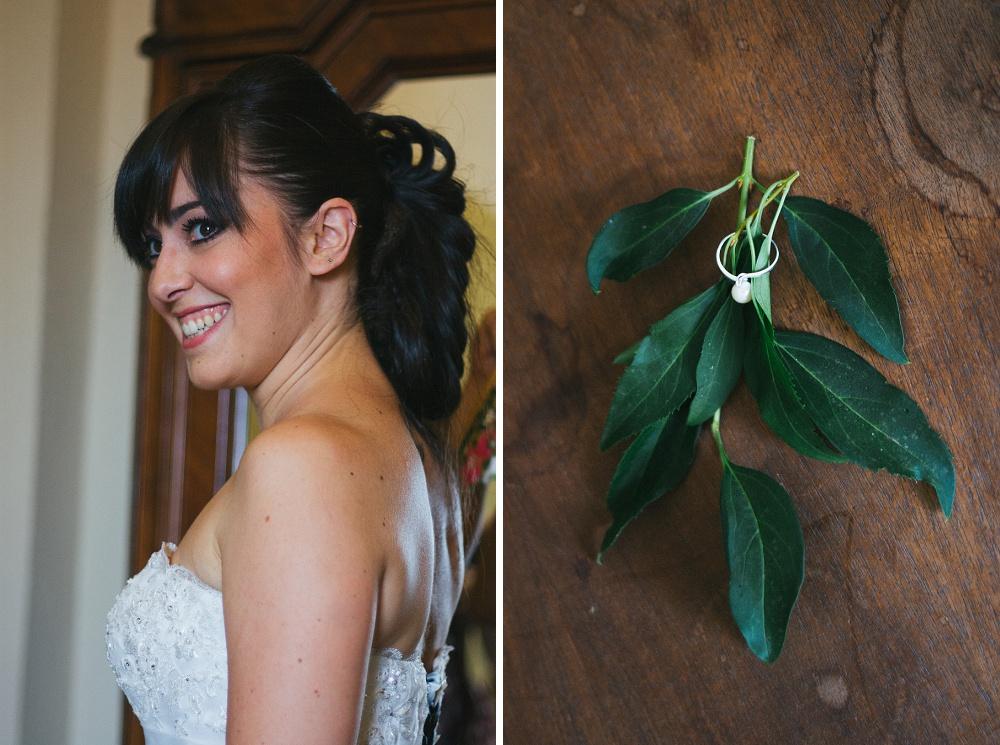 Fotografia matrimonio Torino -  Fotografo Sposi Eventi_0004
