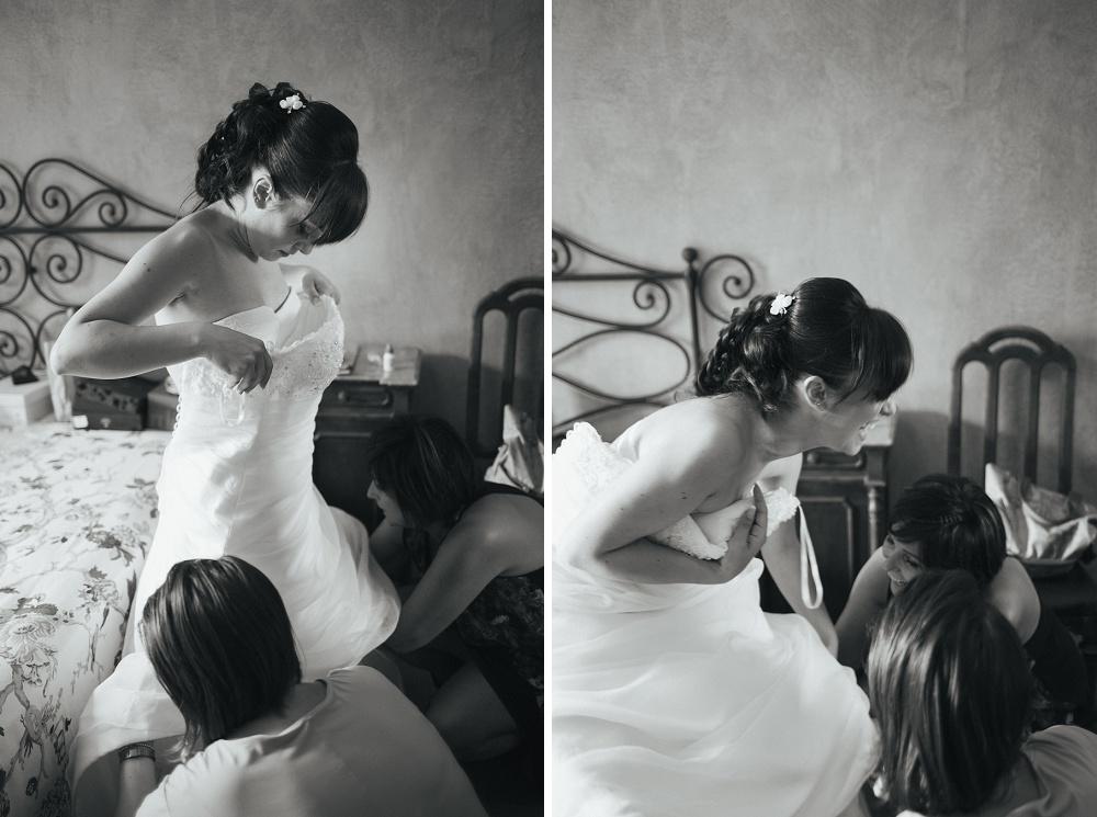 Fotografia matrimonio Torino -  Fotografo Sposi Eventi_0004bis