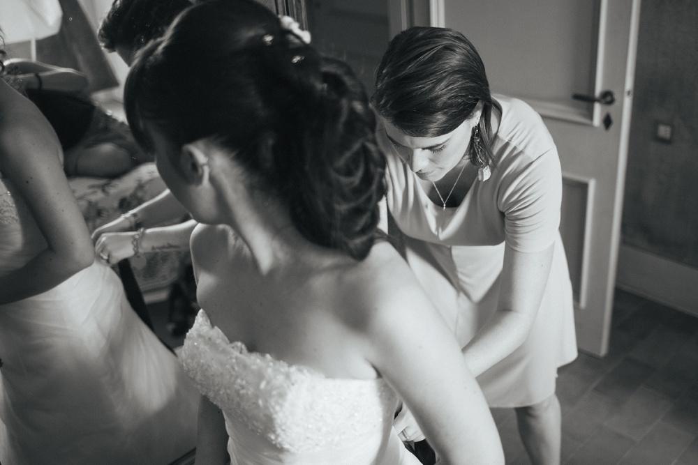 Fotografia matrimonio Torino -  Fotografo Sposi Eventi_0005