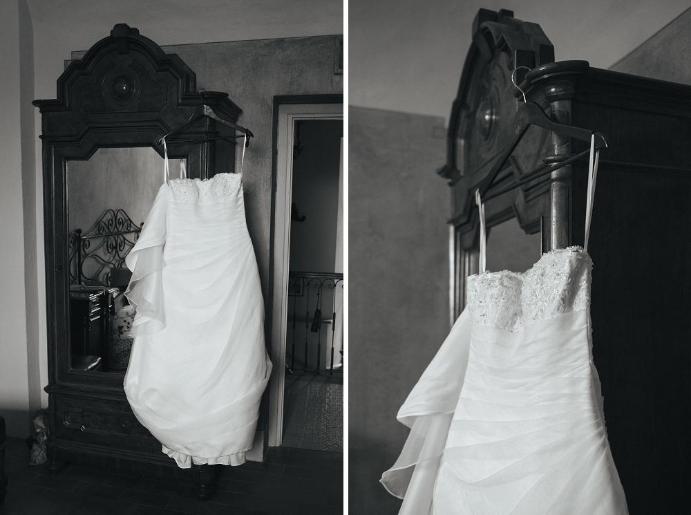 Fotografia matrimonio Torino -  Fotografo Sposi Eventi_0006