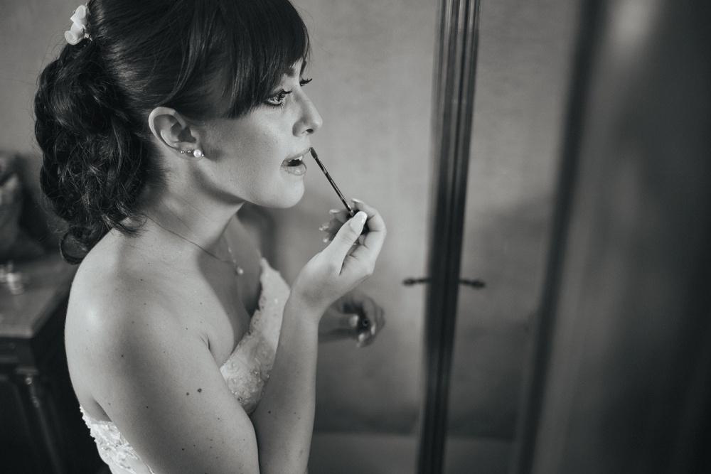 Fotografia matrimonio Torino -  Fotografo Sposi Eventi_0007