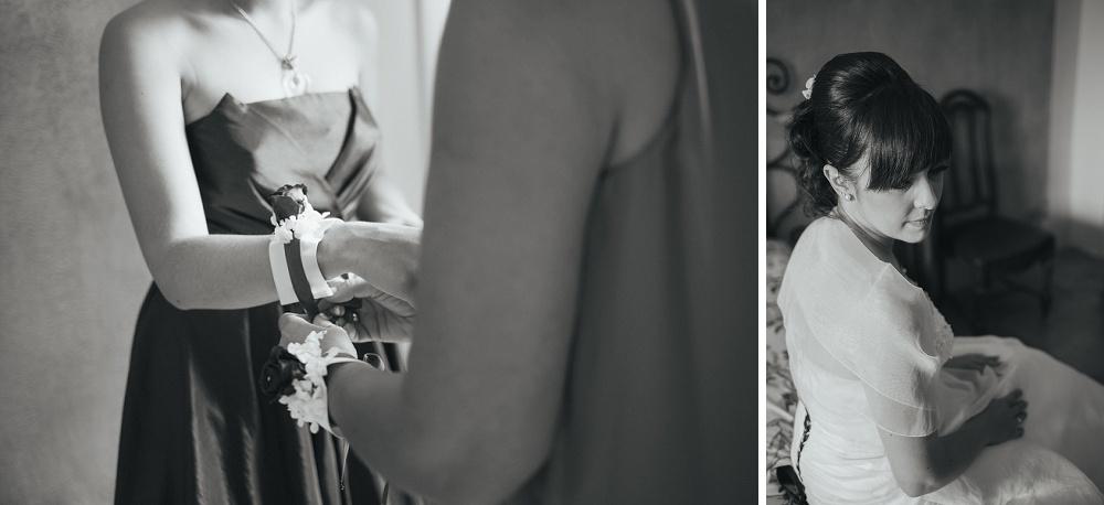 Fotografia matrimonio Torino -  Fotografo Sposi Eventi_0008