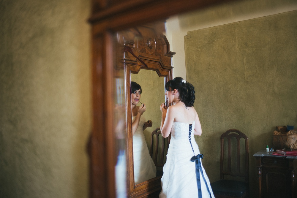 Fotografia matrimonio Torino -  Fotografo Sposi Eventi_0009