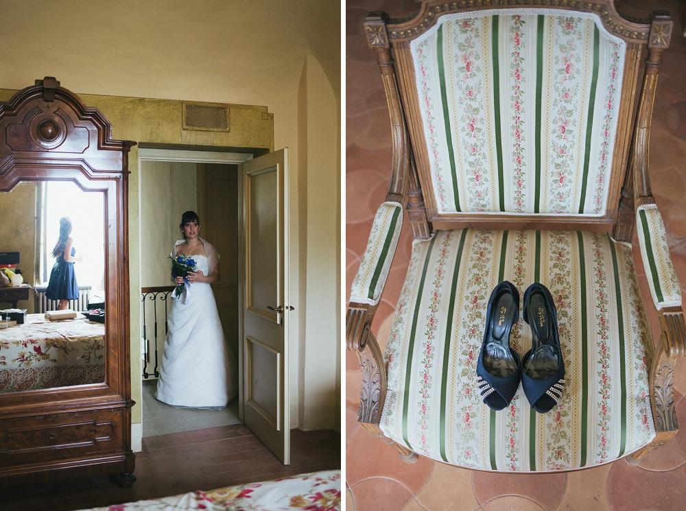 Fotografia matrimonio Torino -  Fotografo Sposi Eventi_0010