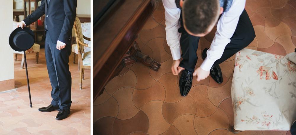 Fotografia matrimonio Torino -  Fotografo Sposi Eventi_0013