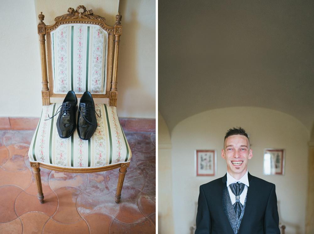 Fotografia matrimonio Torino -  Fotografo Sposi Eventi_0017