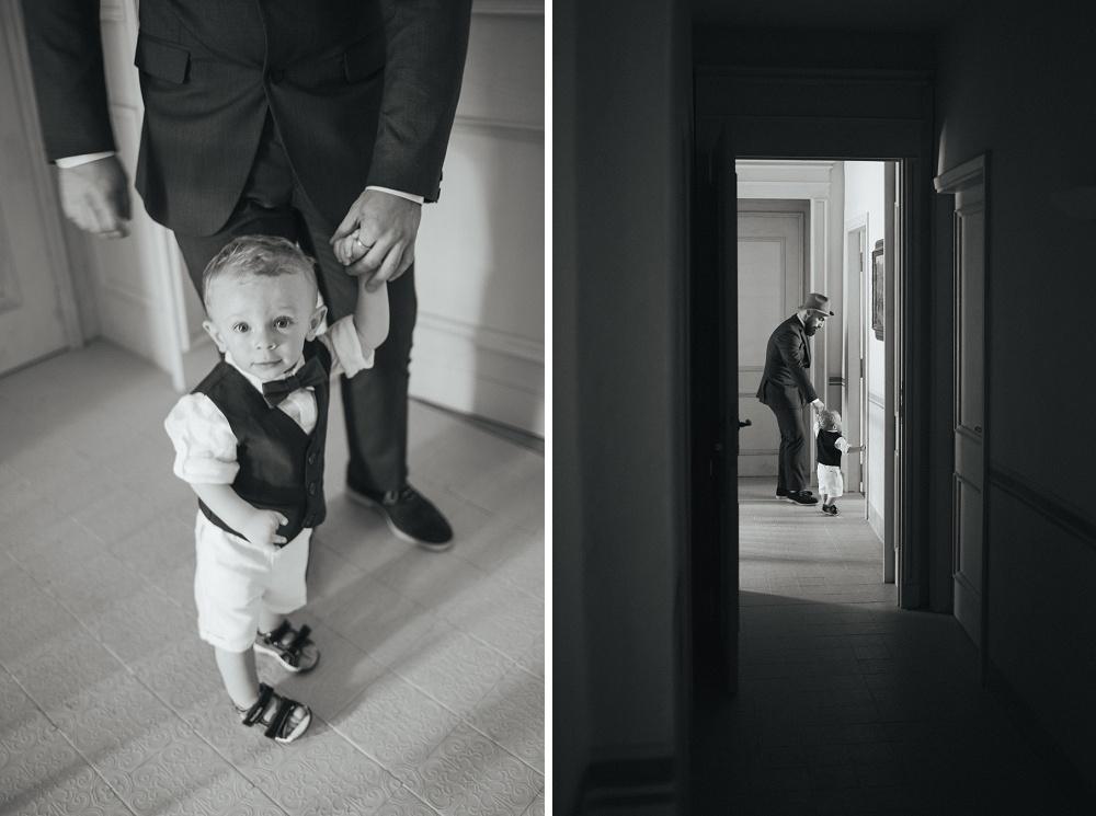 Fotografia matrimonio Torino -  Fotografo Sposi Eventi_0018