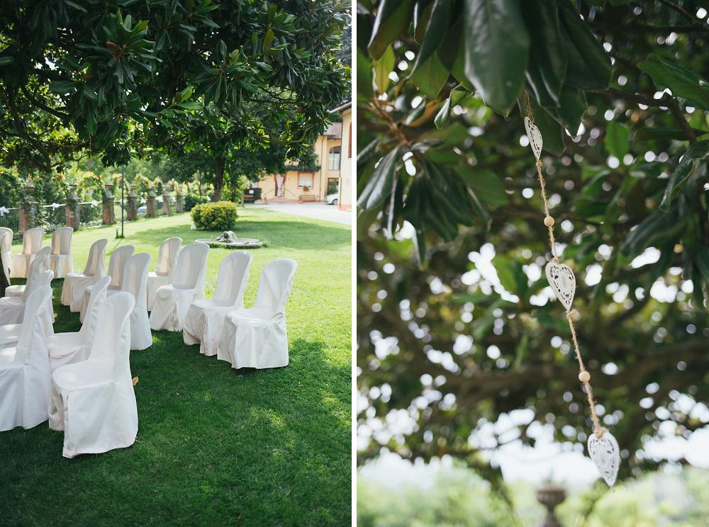 Fotografia matrimonio Torino -  Fotografo Sposi Eventi_0023