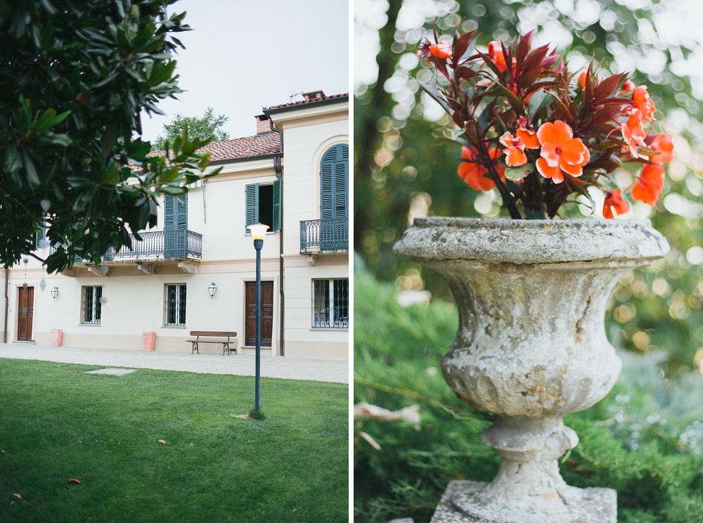 Fotografia matrimonio Torino -  Fotografo Sposi Eventi_0024