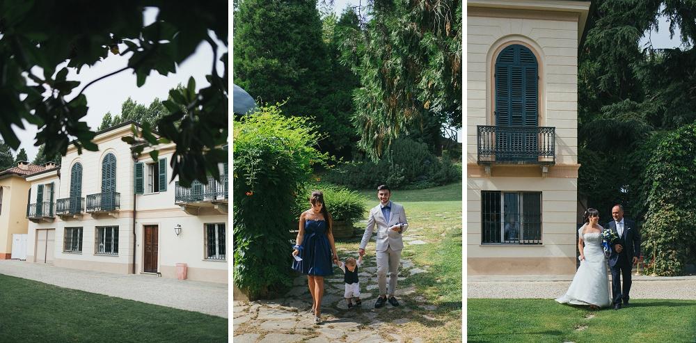 Fotografia matrimonio Torino -  Fotografo Sposi Eventi_0026