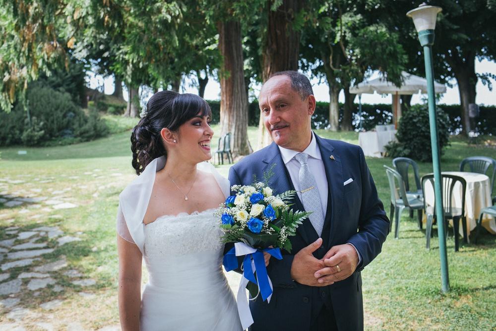 Fotografia matrimonio Torino -  Fotografo Sposi Eventi_0027