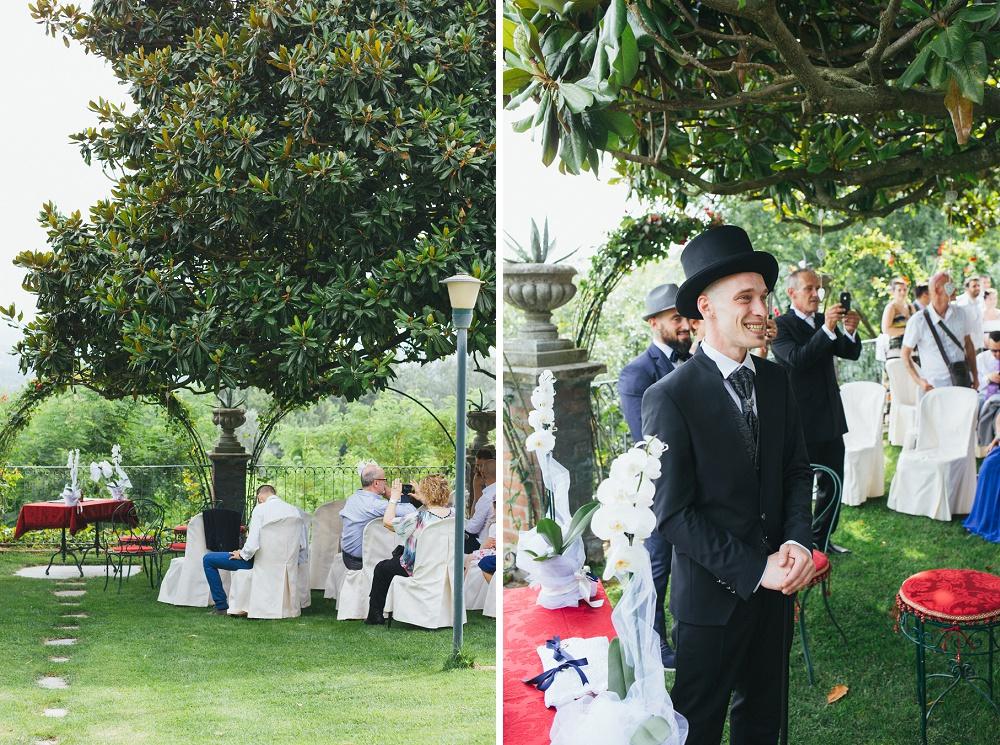 Fotografia matrimonio Torino -  Fotografo Sposi Eventi_0028