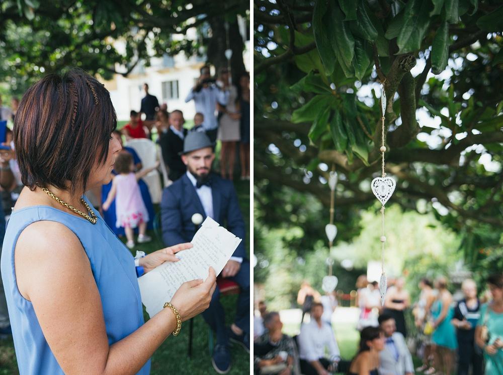 Fotografia matrimonio Torino -  Fotografo Sposi Eventi_0029