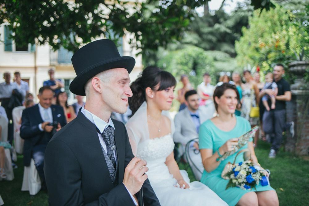 Fotografia matrimonio Torino -  Fotografo Sposi Eventi_0030