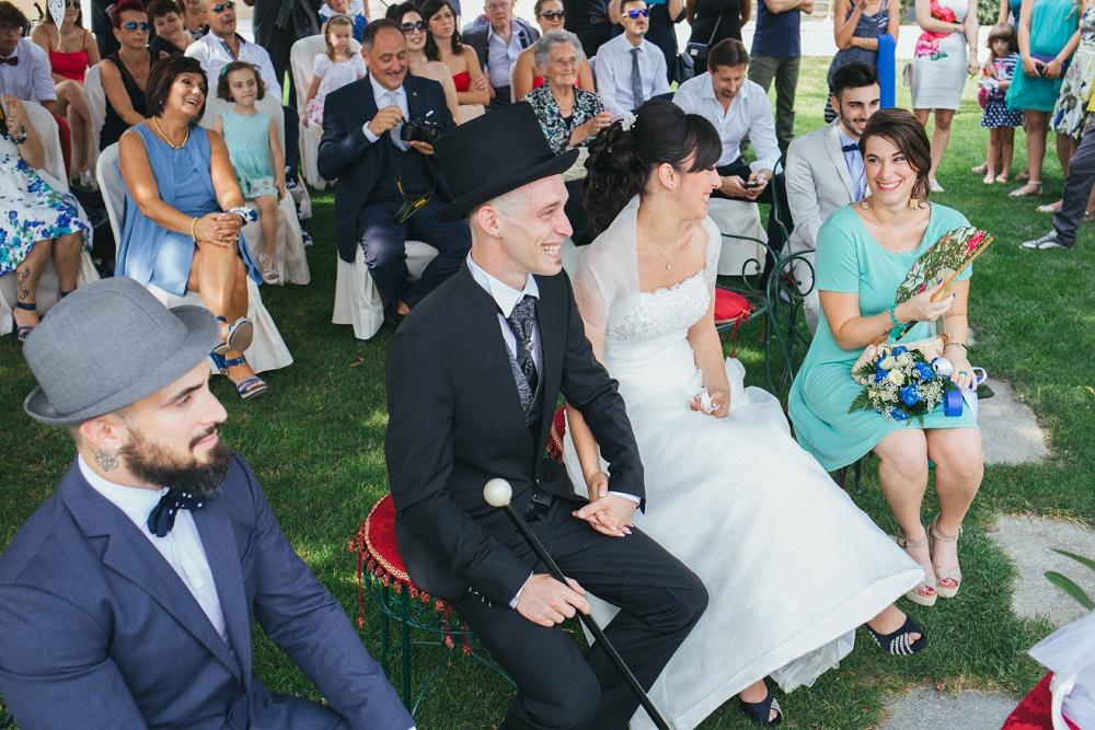 Fotografia matrimonio Torino -  Fotografo Sposi Eventi_0031