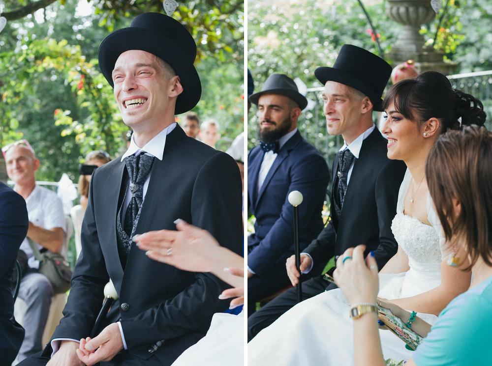 Fotografia matrimonio Torino -  Fotografo Sposi Eventi_0032