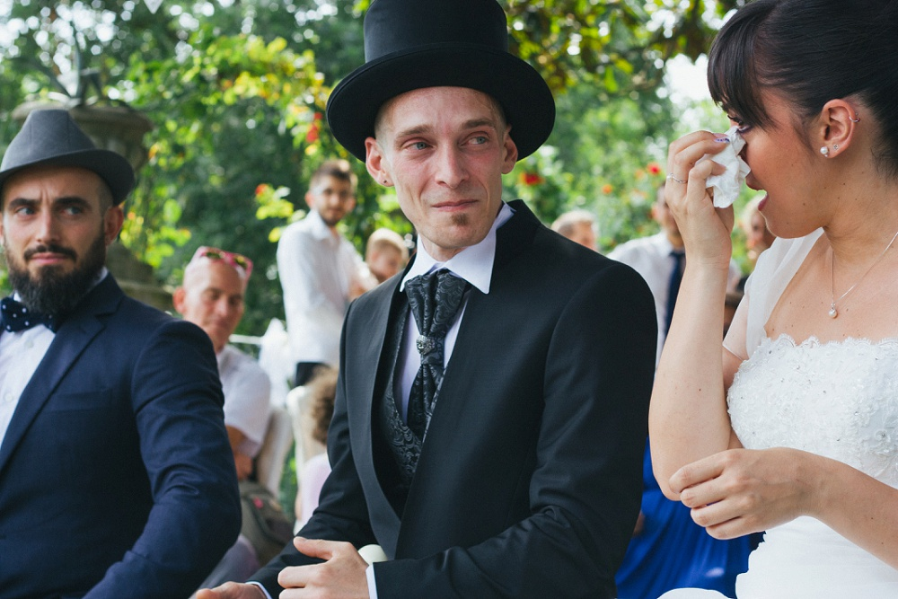Fotografia matrimonio Torino -  Fotografo Sposi Eventi_0033