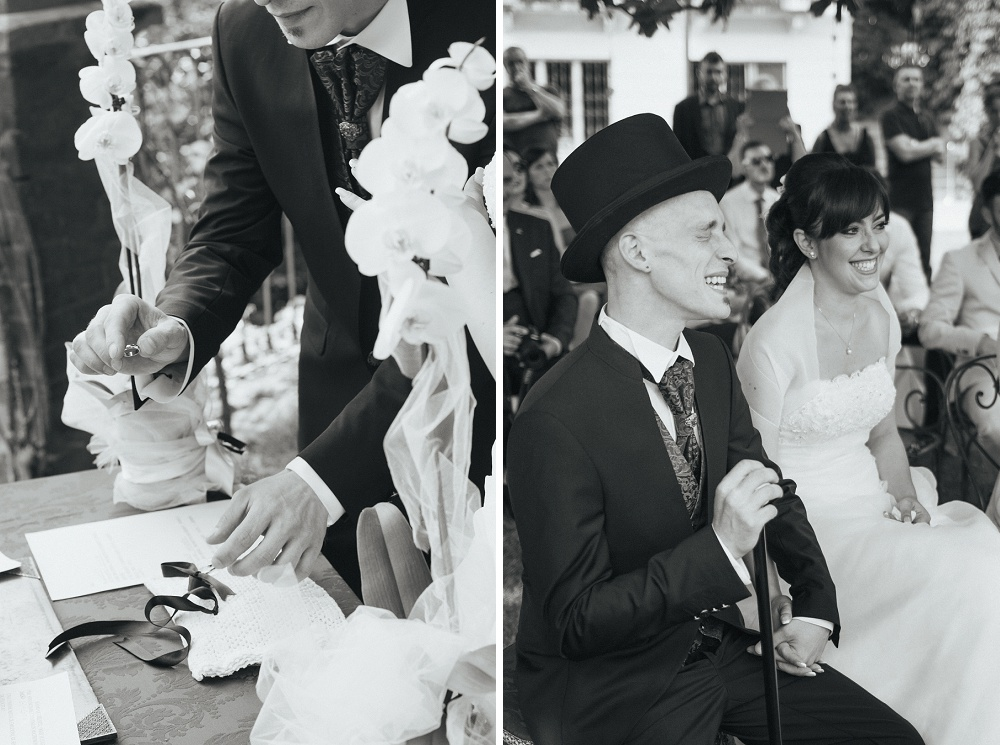 Fotografia matrimonio Torino -  Fotografo Sposi Eventi_0034