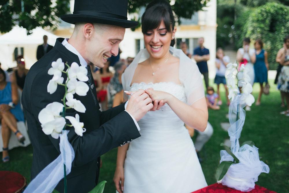 Fotografia matrimonio Torino -  Fotografo Sposi Eventi_0035