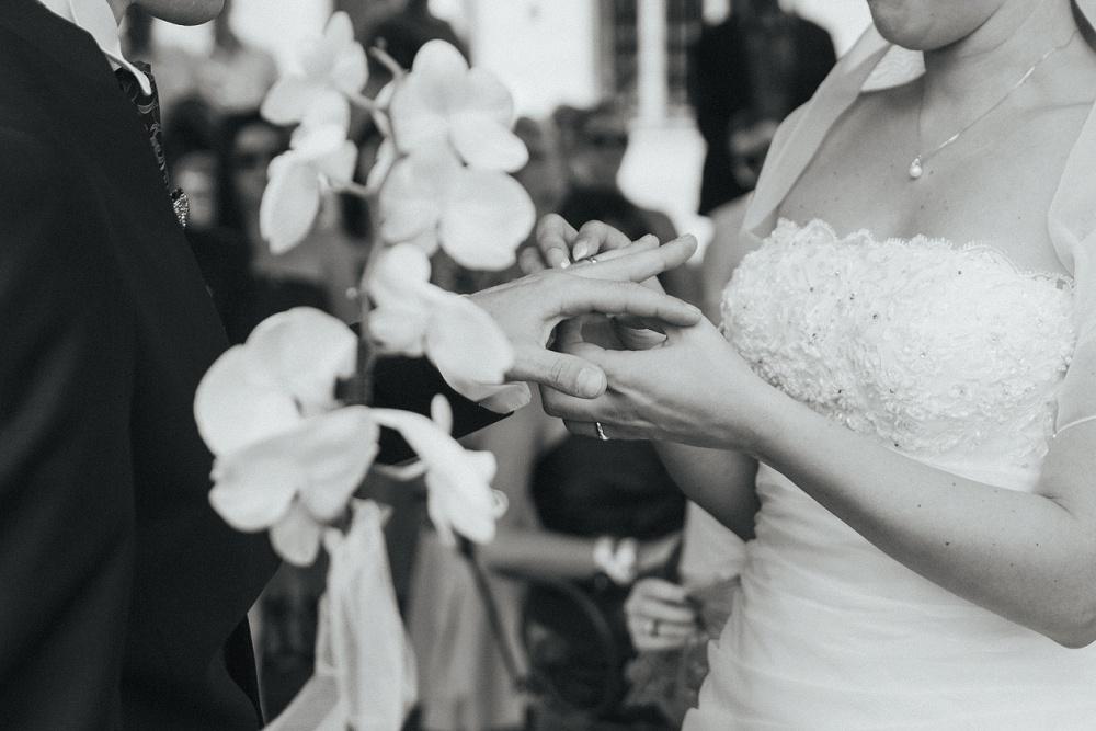 Fotografia matrimonio Torino -  Fotografo Sposi Eventi_0036