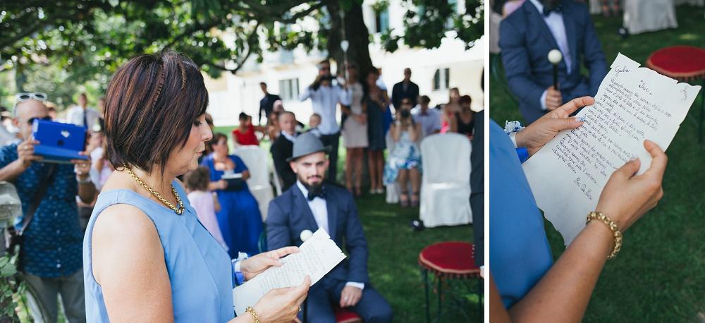 Fotografia matrimonio Torino -  Fotografo Sposi Eventi_0037
