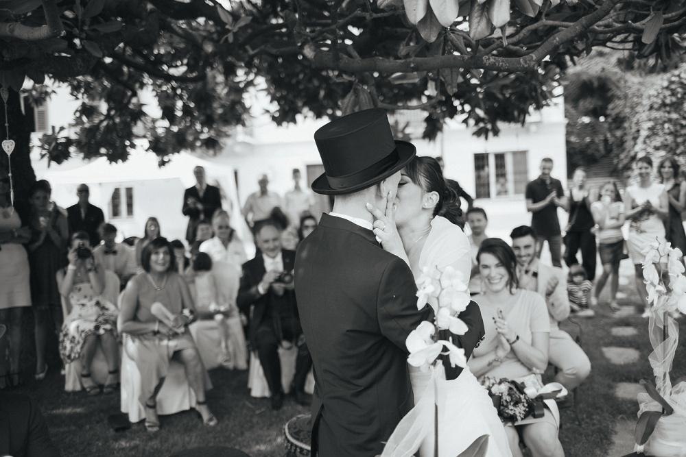 Fotografia matrimonio Torino -  Fotografo Sposi Eventi_0038