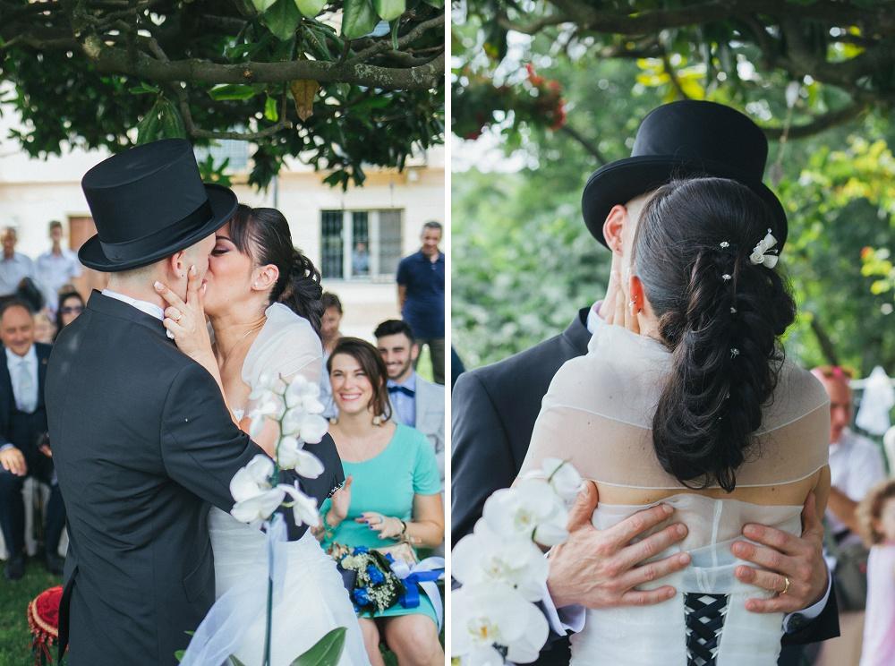 Fotografia matrimonio Torino -  Fotografo Sposi Eventi_0039