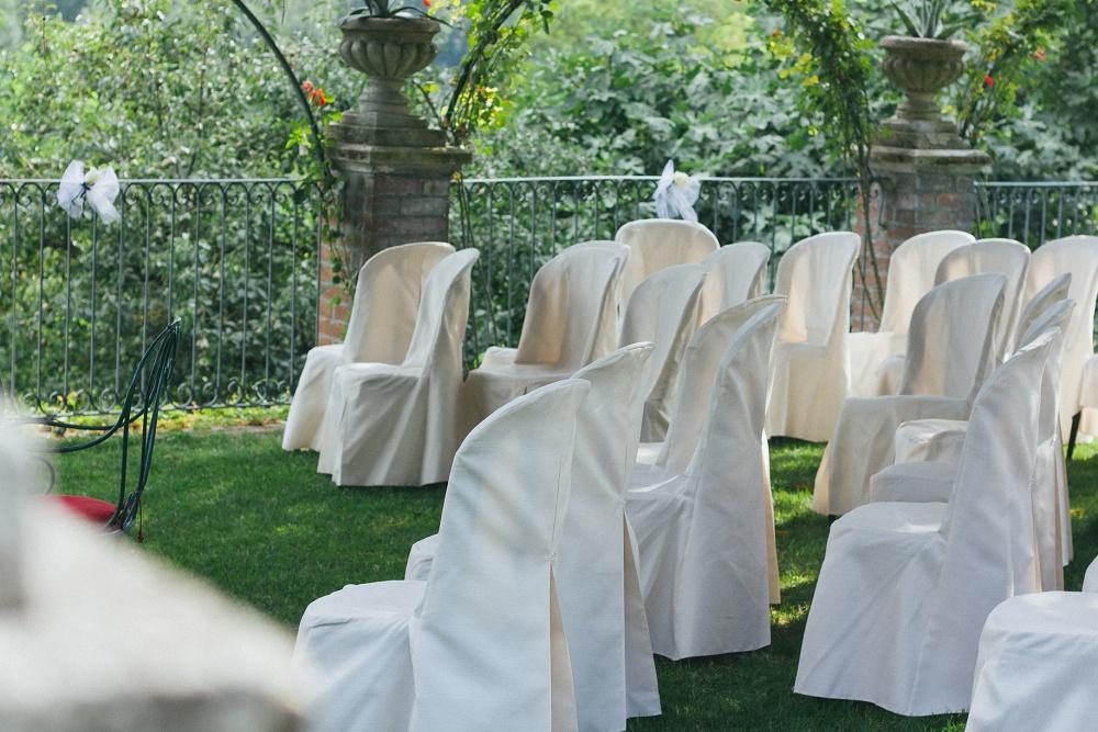 Fotografia matrimonio Torino -  Fotografo Sposi Eventi_0041
