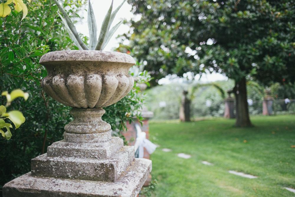 Fotografia matrimonio Torino -  Fotografo Sposi Eventi_0042