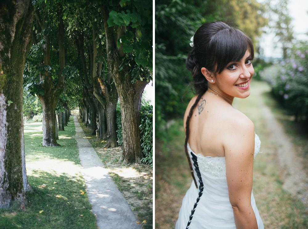 Fotografia matrimonio Torino -  Fotografo Sposi Eventi_0044