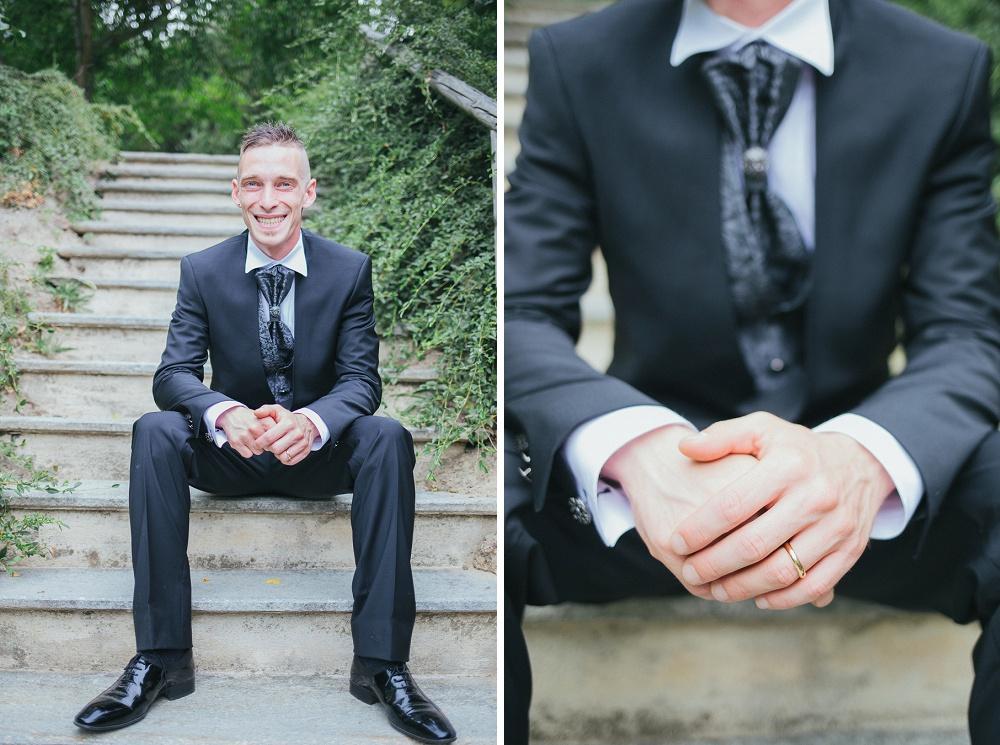 Fotografia matrimonio Torino -  Fotografo Sposi Eventi_0047