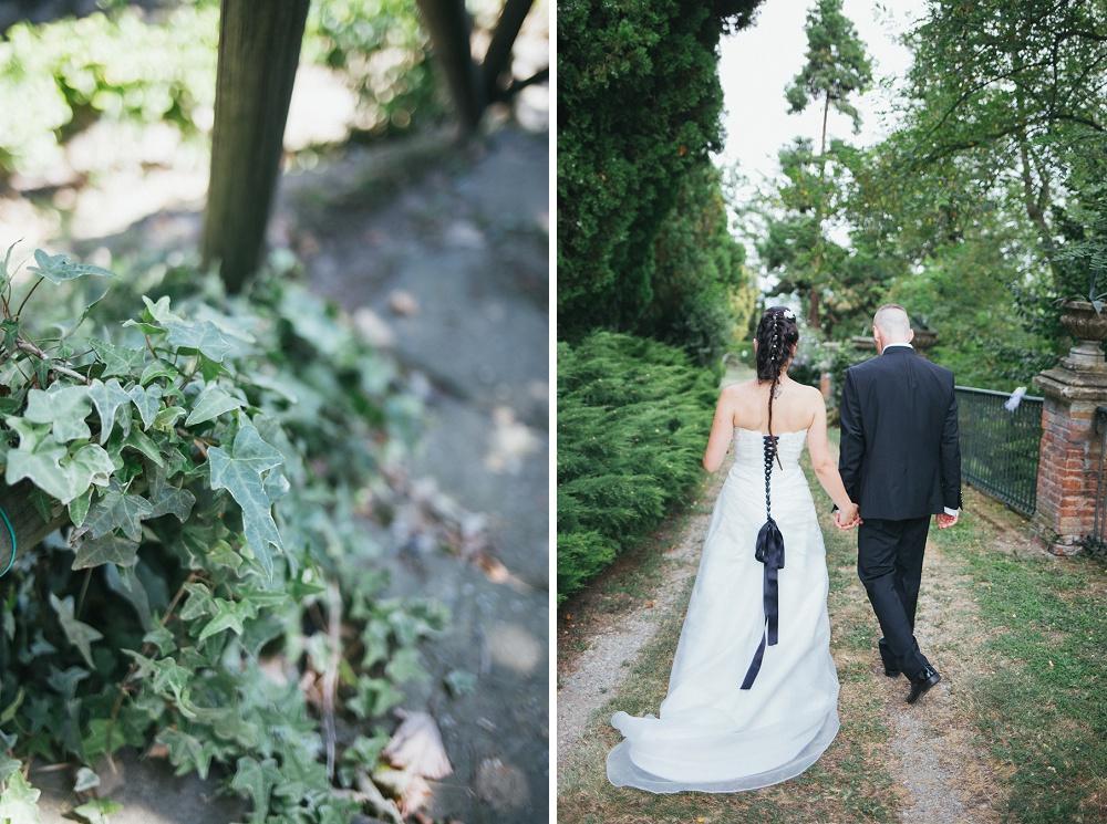 Fotografia matrimonio Torino -  Fotografo Sposi Eventi_0048