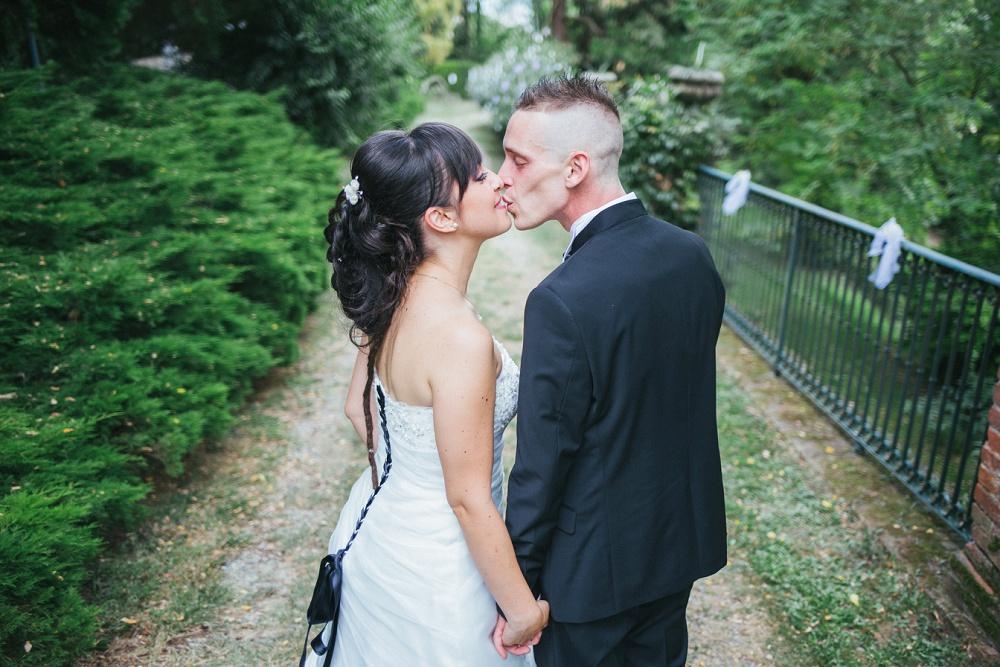 Fotografia matrimonio Torino -  Fotografo Sposi Eventi_0049