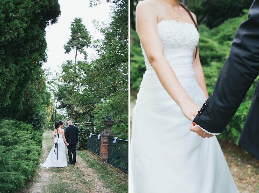 Fotografia matrimonio Torino -  Fotografo Sposi Eventi_0050