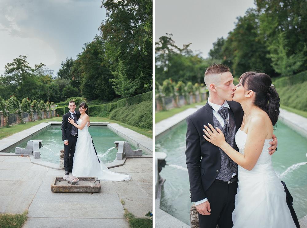 Fotografia matrimonio Torino -  Fotografo Sposi Eventi_0052