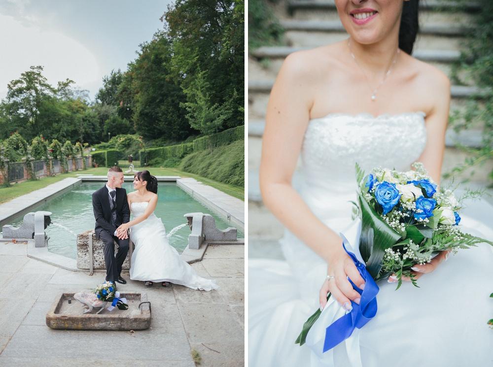 Fotografia matrimonio Torino -  Fotografo Sposi Eventi_0053