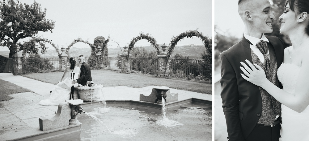 Fotografia matrimonio Torino -  Fotografo Sposi Eventi_0054