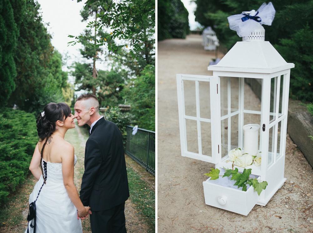 Fotografia matrimonio Torino -  Fotografo Sposi Eventi_0055