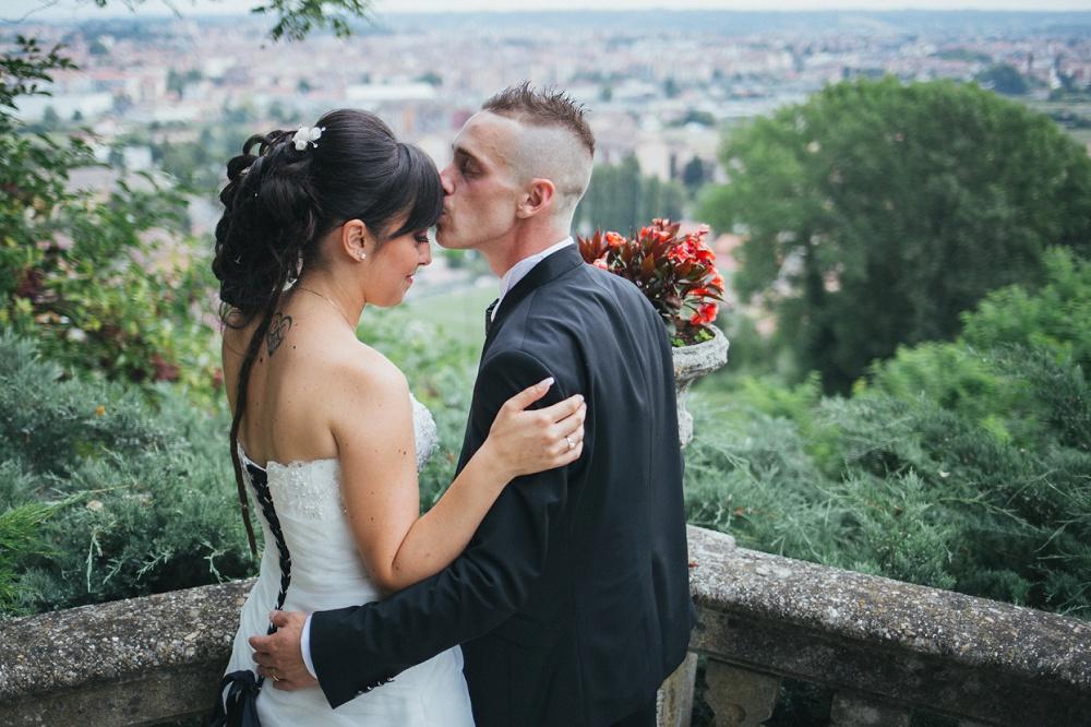 Fotografia matrimonio Torino -  Fotografo Sposi Eventi_0056