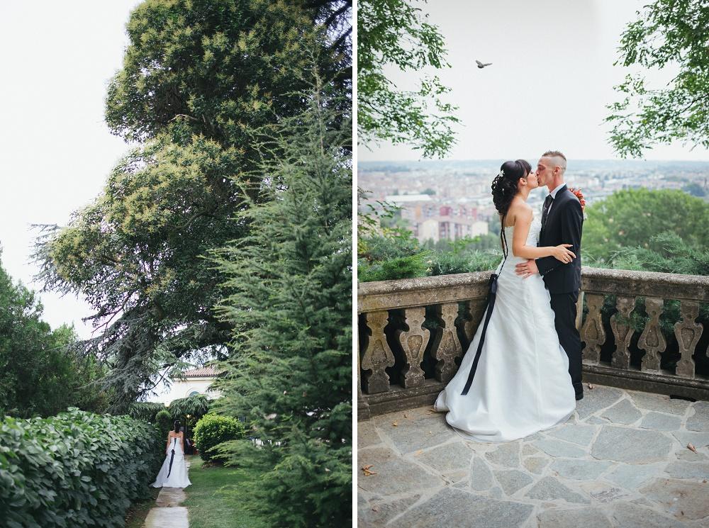 Fotografia matrimonio Torino -  Fotografo Sposi Eventi_0058