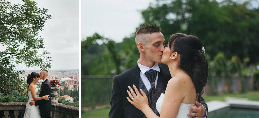 Fotografia matrimonio Torino -  Fotografo Sposi Eventi_0059