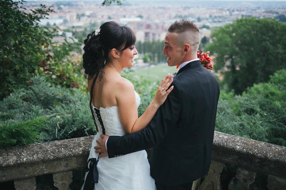 Fotografia matrimonio Torino -  Fotografo Sposi Eventi_0060